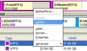 easeus-delete